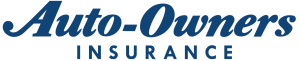 Auto Owners Insurance Provo Utah logo