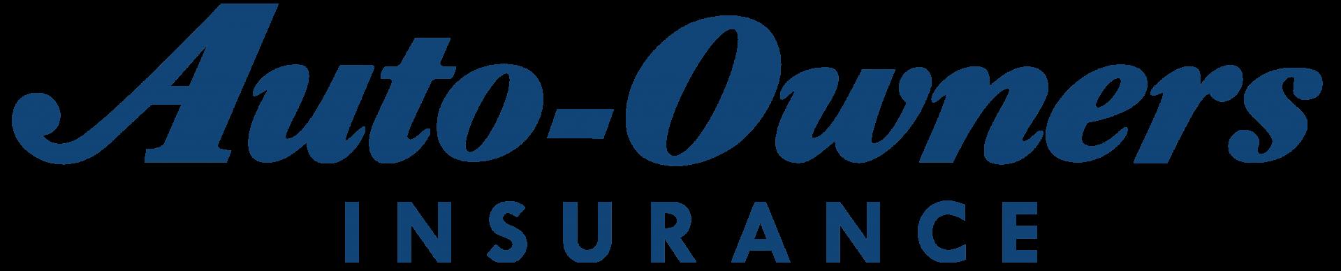 Auto Owners Insurance Provo Utah logo