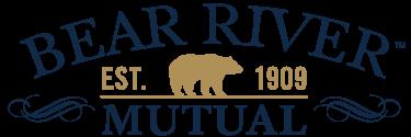 Bear River Mutual - logo