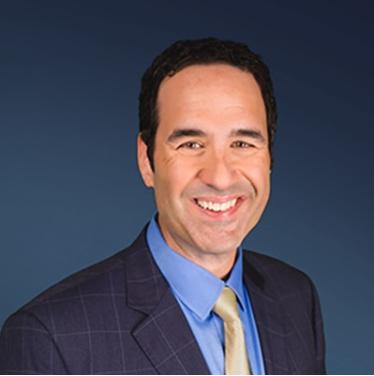 Stewart J Guss - auto accident attorney