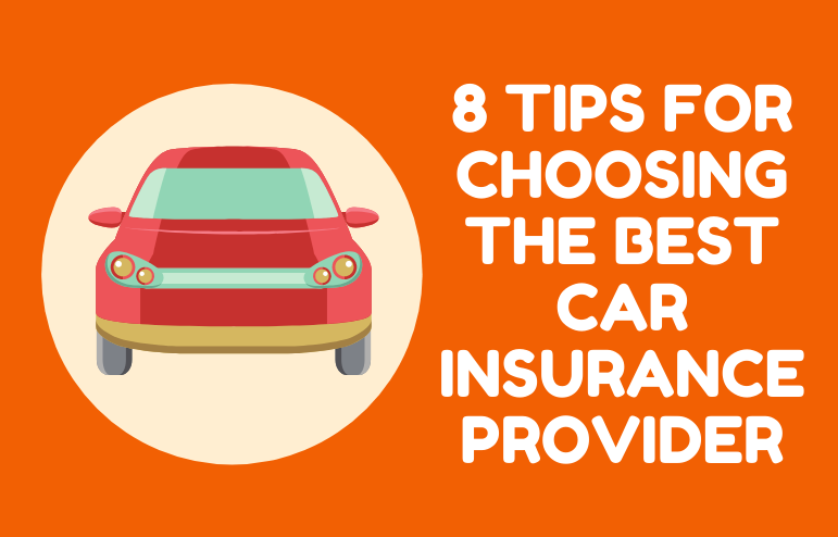 choose best car insurance company tips keystone