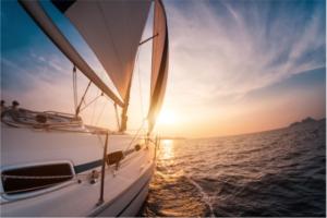Utah Boat Insurance