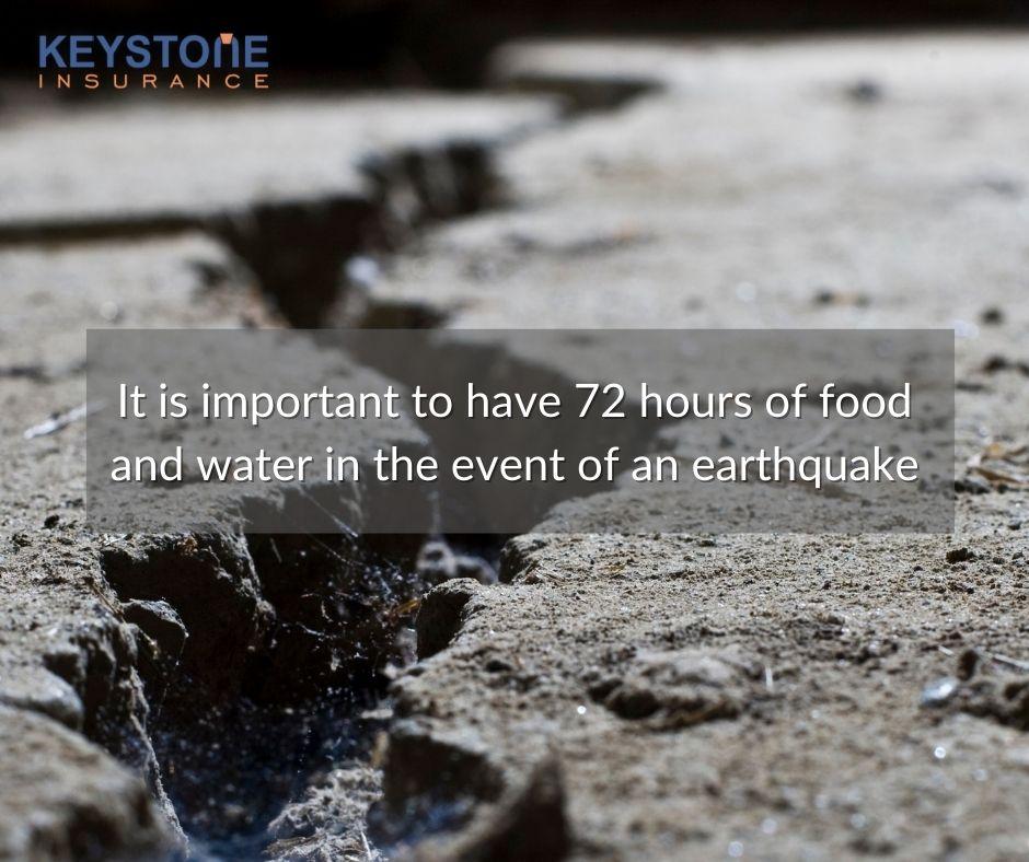 Utah earthquake insurance2 keystone insurance
