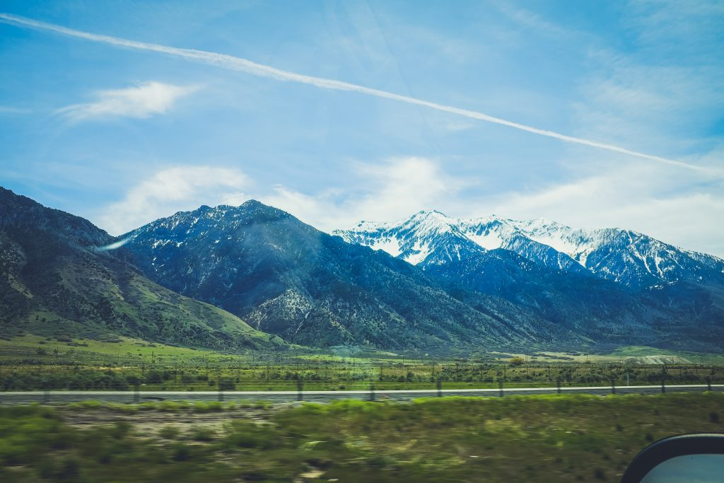 Bear River Insurance in Payson Utah
