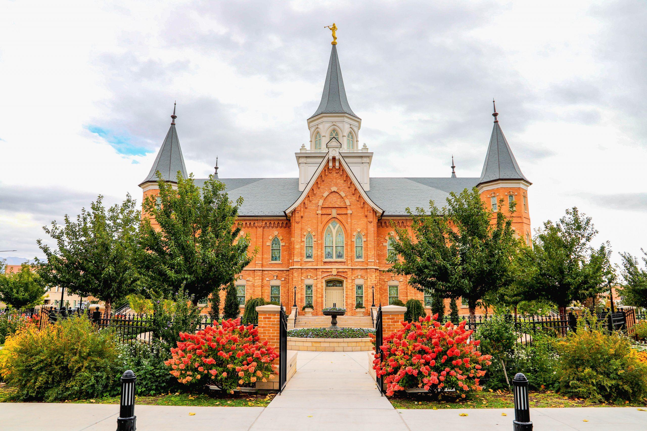 Keystone Insurance Provo, Utah