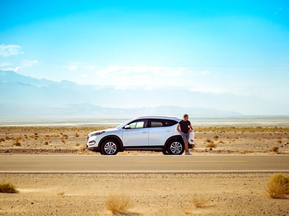 Car Insurance Salt Lake County
