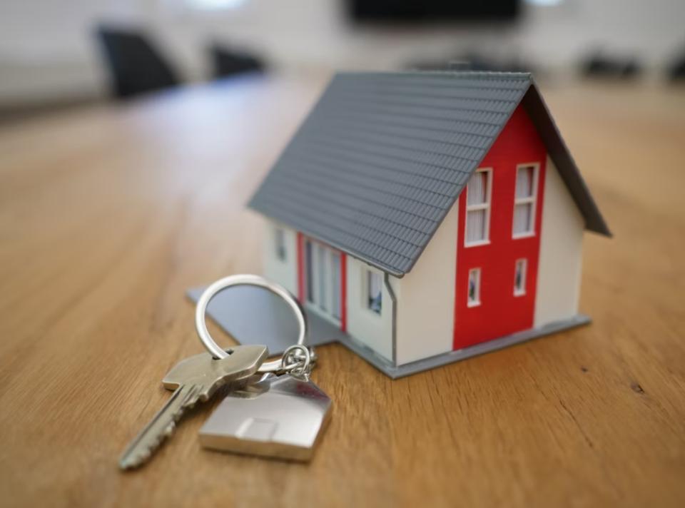 Home Insurance Utah County